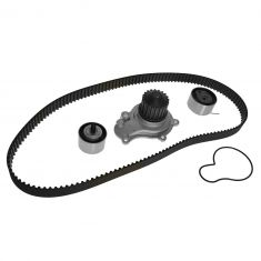 Jeep 4-Cyl. 2.4 L 2003-2005 Timing Water Pump Kit 4 Components