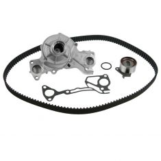 Timing Belt Kit with Water Pump & Housing