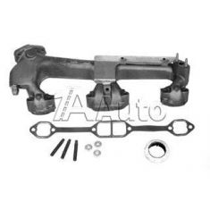 Exhaust Manifold 98-02 GM Truck 5.7L 12556041