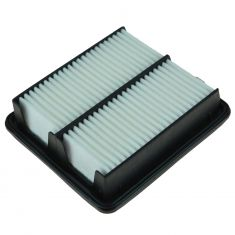 10-14 Honda Insight Engine Air Filter