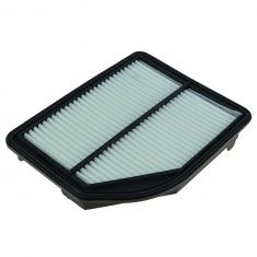 12-14 Honda CR-V Engine Air Filter