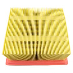 07-18 Dodge Ram Truck 2500; 3500; 4500 6.7L Diesel Air Filter