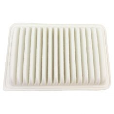 09-16 Toyota Venza; 07-17 Camry 4 Cyl Engine Air Filter