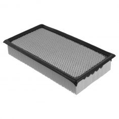 99-01 Ford F250 350 7.3L Diesel Air Filter (Motorcraft)