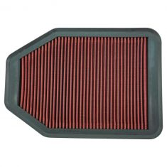 Reusable Air Filter, 07-14 Jeep Wrangler