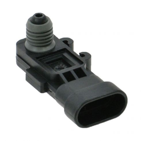 016b9adcd8404f05b1bd121d9de28957_490 how to install replace fuel tank pressure sensor suburban yukon xl  at mifinder.co