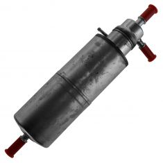 98-02 MB ML320; 99-01 ML430; 00-03 ML55 AMG; 02-05 ML500; 03-05 ML350 Fuel Filter