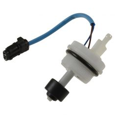 01-13 Silverado, Sierra 2500HD, 3500 w/6.6L Diesel Updated Water In Fuel Float Sensor (GM)