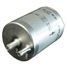 98-12 MB C, CL, CLK, E, G, S, SL, SLK Series Multifit Fuel Filter (Mercedes Benz)
