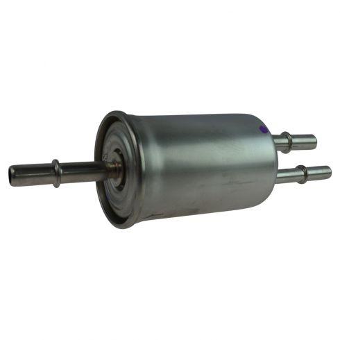 2006 ranger fuel filter ford ranger fuel filter replacement | ford ranger fuel filters | ford ranger aftermarket fuel ...