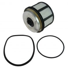 98-03 Ford Super Duty Van Truck 7.3L Diesel Fuel Filter (Motorcraft)