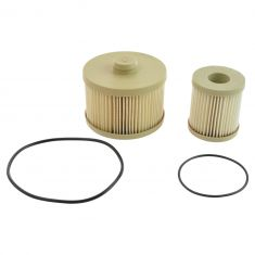 04-10 Ford E350 Van Fuel Filter 6.0L Diesel (Motorcraft)