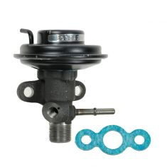 Toyota EGR Valve 25620-74191 AT