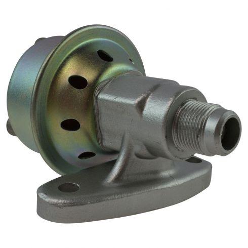 ford e250 van egr valve replacement ford e250 van exhaust gas recirculation egr valves at 1a. Black Bedroom Furniture Sets. Home Design Ideas