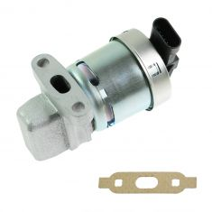 00-09 Buick, Chevy, Olds, Pontiac, Saturn Multifit EGR Valve
