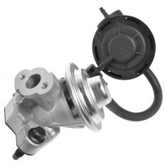 99-02 Chrysler Mini Van w/2.4L EGR Valve Kit