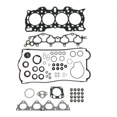 90-01 Acura Integra GS LS RS 1.8L B18A1, B18B1 Head Gasket Set