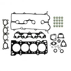 1993-97 Mazda 626; MX6 Ford Probe 2.0 FS DOHC Head Gasket Set