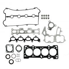 1990-98 Ford BP Mazda BPD 1.8L DOHC 16V Head Gasket Set
