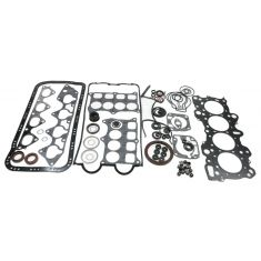 94-01 Acura Integra GSR Type R 1.8 B18C Complete Engine Gasket Set