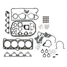 1989-92 Eclipse & Eagle Talon 2.0 4G63/T Complete Engine Gasket Set