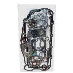 95-99 Eclipse Eagle Talon Neon 2.0 420A Complete Engine Gasket Set