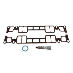 Intake Manifold Gasket Set (Lower)