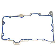 95-03 Ford & Mercury; 00-06 Jaguar; 00-05 Lincoln; 00-03 Mazda 3.0L Oil Pan Gasket Set