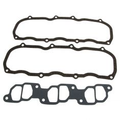 Valve Cover Gasket Set