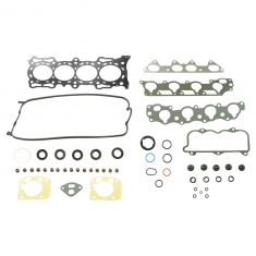 98-99 2.3CL; 98-05 Accord w/2.3L; 98 Odyssey, 99 Oasis w/2.2L; 98 Oasis w/2.3L Steel Head Gasket Set