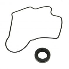 93-01 Camry; 99-01 Solara; 93-99 Celica; 93-95 MR-2; 96-00 Rav4 Oil Pump Seal an