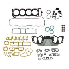 85-95 Toyota PU, 4Runner; 85 Celica w/2.4L (22R, 22RE, 22REC) Graphite Head Gasket Set