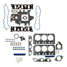 98-05 Buick, Chevy, Olds, Pontiac 3.8L Supercharged (8th Vin 1) Engine Head Gasket Set