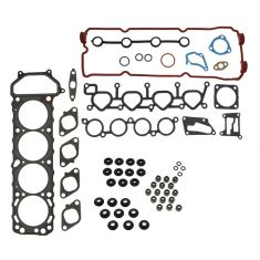 93-01 Nissan Altima 2.4L Graphite Head Gasket Set