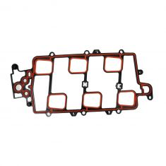 95-05 GM Mid Size FWD 3.8L (w/o SC) Intake Manifold Gasket (Only)
