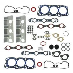 88-95 Chrysler; 87-98 Dodge, Plymouth Multifit w/3.0L Head Gasket Set