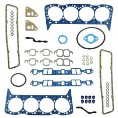 81-86 Chevy, GMC Multifit; 86 Phaeton w/5.7L Head Gasket Set