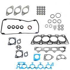 01-05 Sebring, Stratus; 00-05 Eclipse; 99-03 Galant; 03 Outlander w/2.4L Steel Head Gasket Set