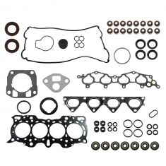 90-01 Acura Integra w/1.8L DOHC (B18B1) Steel Head Gasket Set