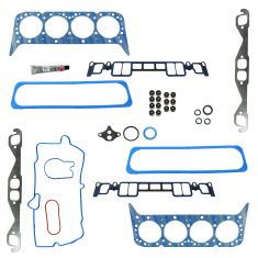 96-99 Chevy, GMC C/K 1500, 2500; 96-02 Express, Savana Van w/5.0L Head Gasket Set