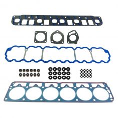 99-01 Jeep Cherokee; 99-03 Grand Cherokee, Wrangler w/4.0L Graphite Head Gasket Set