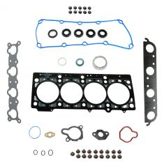 96-99 Neon, Stratus, Breeze w/2.0L (8th Vin C) Steel Head Gasket Set