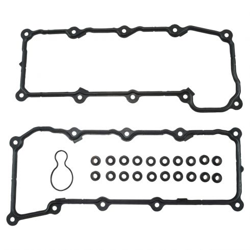 Valve Cover Gasket Set 1AEGS at 1A Auto
