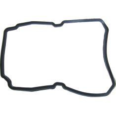 96-13 MB Multifit; 01-09 Porsche 911 w/AT Transmission Oil Pan Gasket