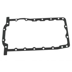 98-06 Audi, VW 1.8L, 2.0L Engine Oil Pan Gasket