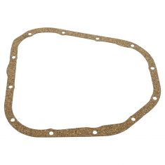 94-08 Lexus; 94-10 Toyota Multifit w/3.0L, 3.3L Lower Engine Oil Pan Gasket