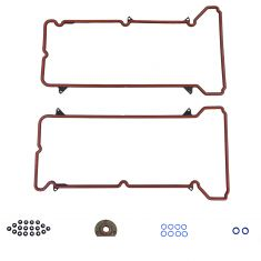 00-11 GM 4.6L Valve Cover Gasket Set