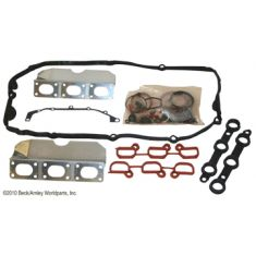 01-02 BMW 3 Series, X5, Z3; 01-05 525i, 01-02 530i 2.5L, 3.0L Head Gasket Set