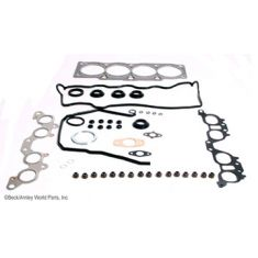 92-95 Toyota Camry. 90-91 Celica, 91 MR2 2.2L Head Gasket Set