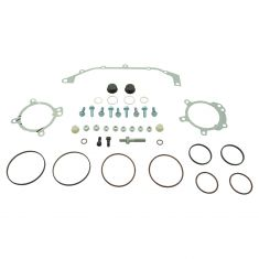 96-06 BMW 3, 5, X, Z Series Mulitfit Engine Variable Valve Timing Seal Kit (DORMAN)